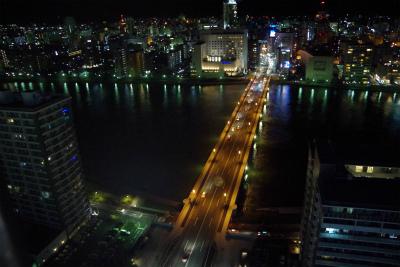 まだ間に合う!新潟のクリスマスイルミネーション@新潟日報メディアシップ