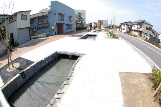 02-hayakawabori