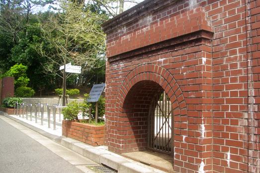 04-jigokugokuraku