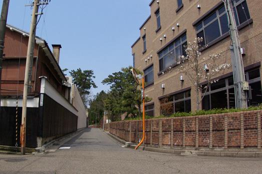 08-jigokugokuraku