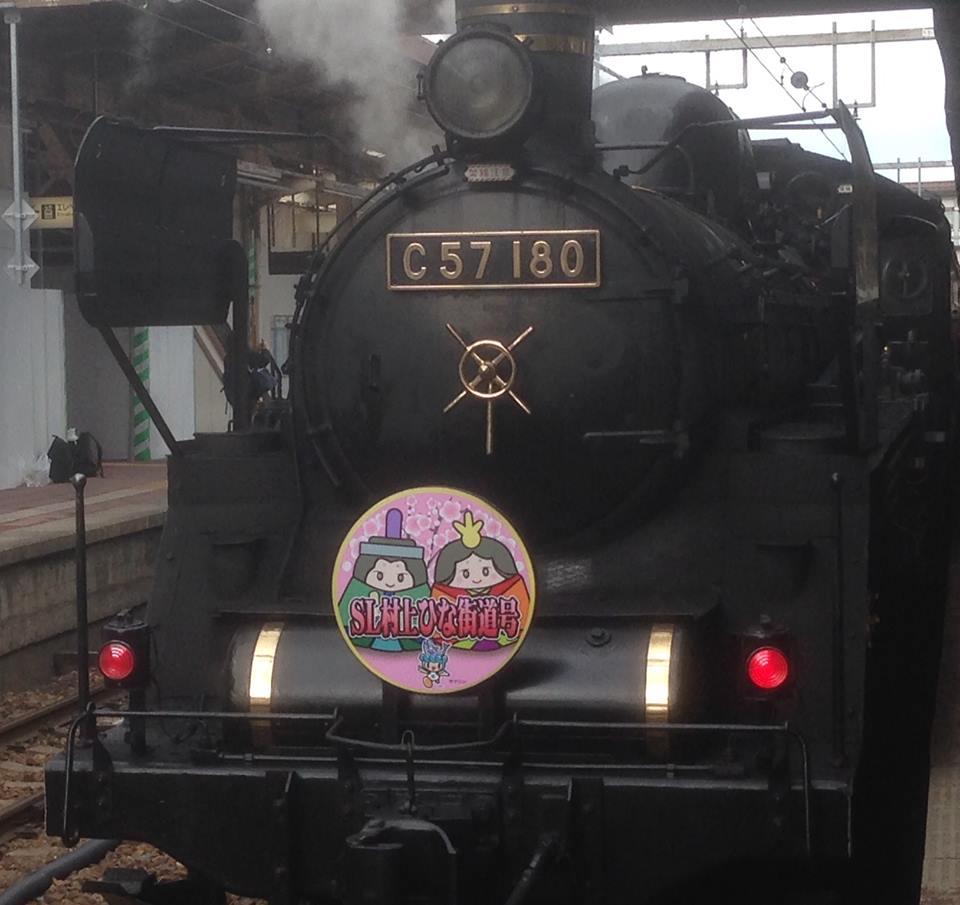 2014年春、「本気」な新潟の鉄道がアツい!