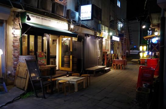 新潟と金沢、どっちが都会? Part.10©2ch.netYouTube動画>32本 ->画像>283枚