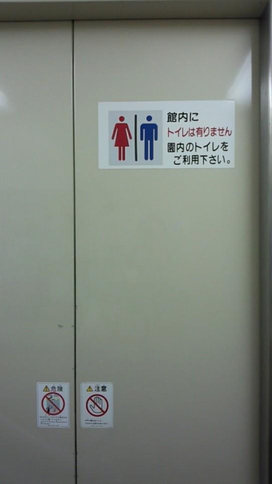 haruyama9