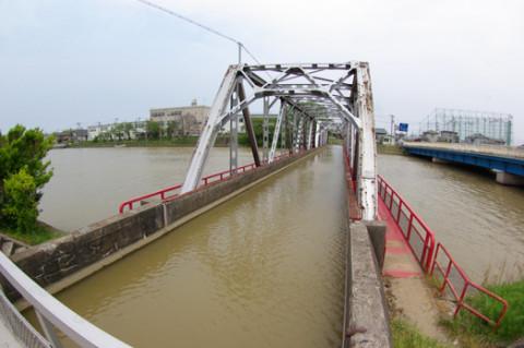 03-nishikawa-shinkawa