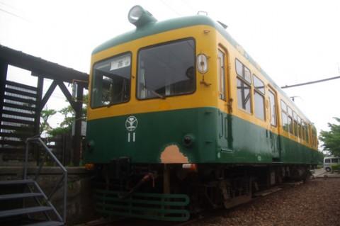08-tsukigata-densya