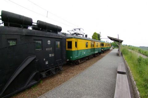 11-tsukigata-densya