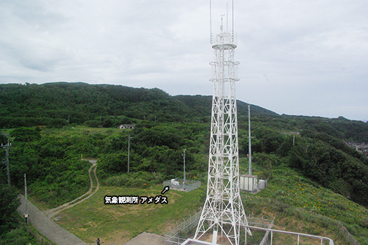 07-hajikizaki