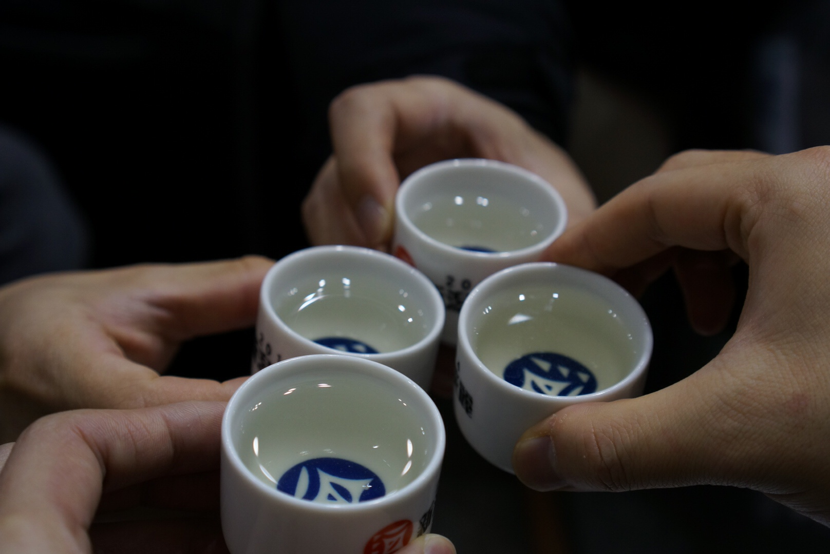 県内初の条例!6/30に制定された長岡市の「乾杯条例」ってなに??