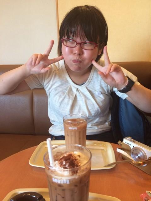 【ライター紹介】みほてぃ(大学生)