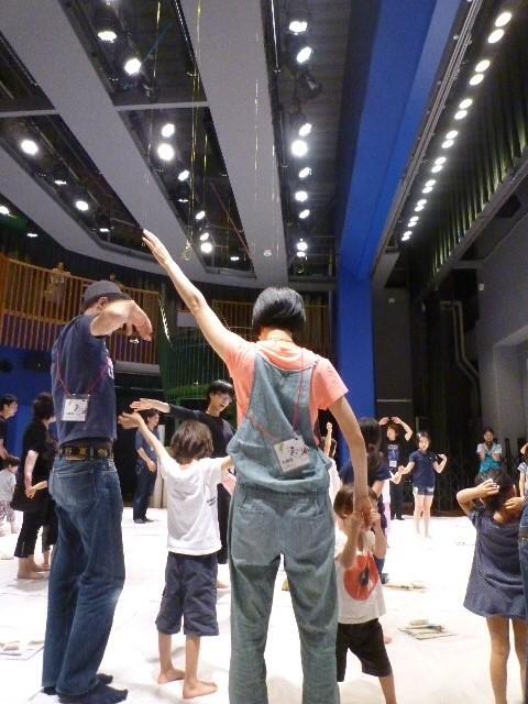 """gallery Dorei""""しょ""""ってなんなん!?~ 華雪展 3~"""