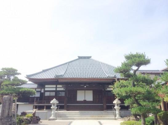 sakatsume0701-9
