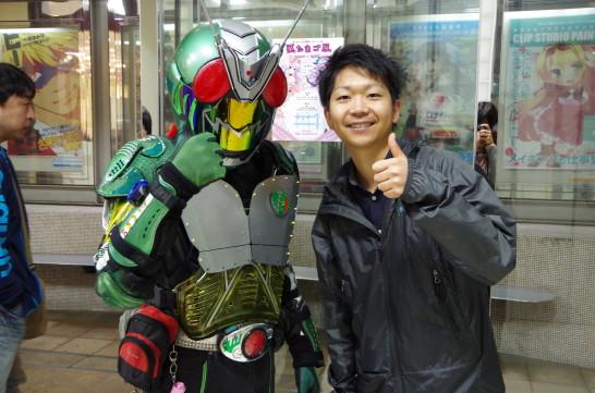 【週刊にいがたレポ】 8/24(日)~8/30(土)