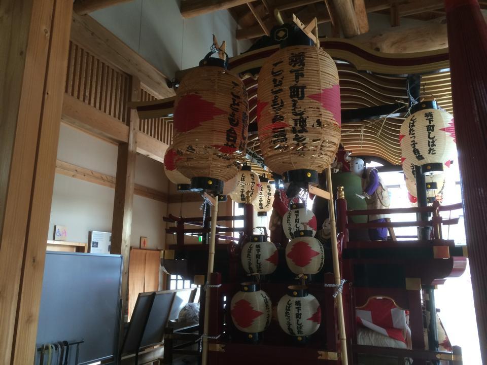 異次元トリップ!圧倒的な迫力満点のお寺が連なる、新発田の寺町通りを散策して来ました
