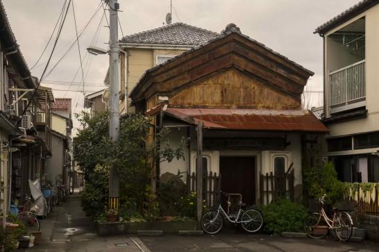 下本町_蔵