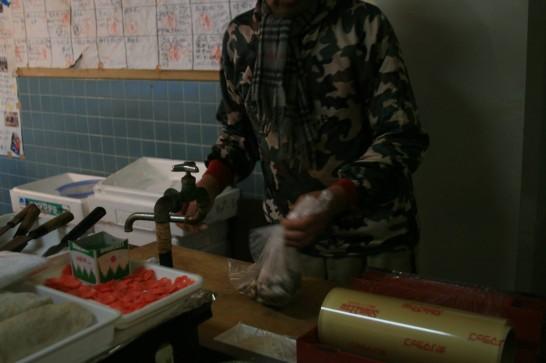 見崎屋鮮魚店2