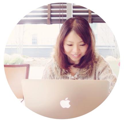 【ライター紹介】やまざき まみ (ライフワークデザイナー/フリーライター)