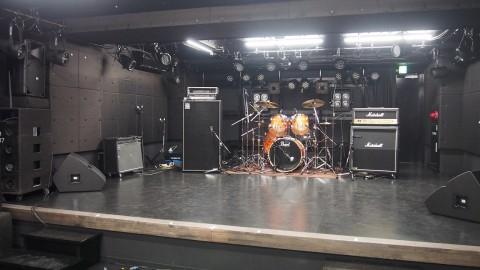 03_livehouse