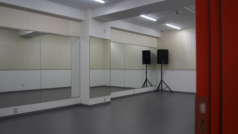 05_dancestudio