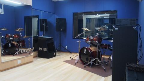 08_bandstudio