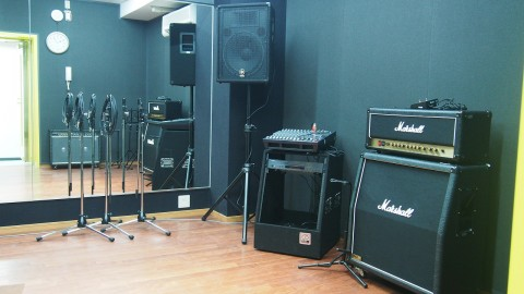 09_bandstudio