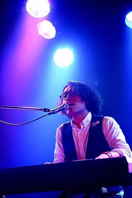 第10回古町音楽祭グランプリ受賞‼︎ ピアノの弾き語り岡村翼さんにインタビュー