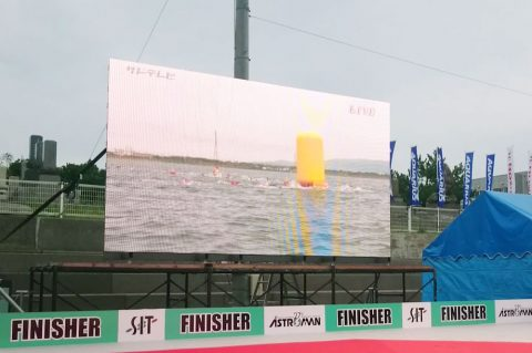 triathlon004