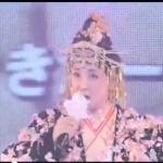 小林幸子さんが初音ミクの「千本桜」を熱唱し話題に