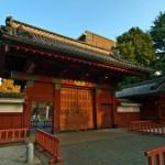「本当に強い大学総合ランキング」(東洋経済発表)新潟県勢の状況は?