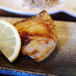 割烹をお手軽に楽しむ!新潟市の割烹「うをくら」さんのランチがお得!