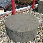 水戸教(みときょう)発祥の地、『日和山住吉神社』に行ってきた