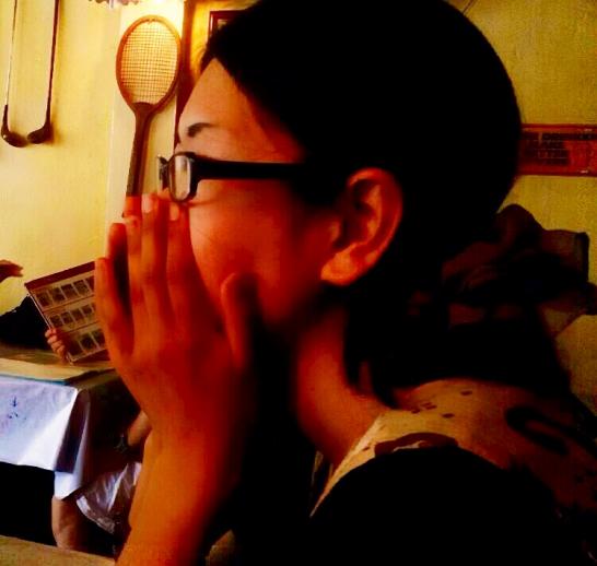 長谷川円香