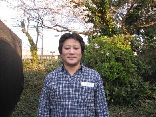 siokawa02