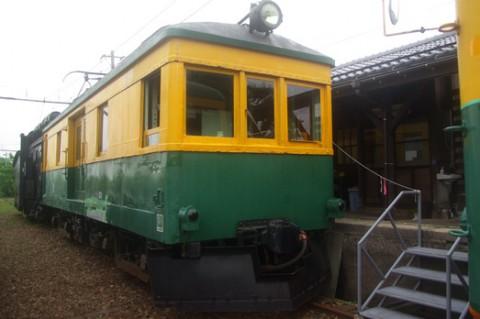 09-tsukigata-densya