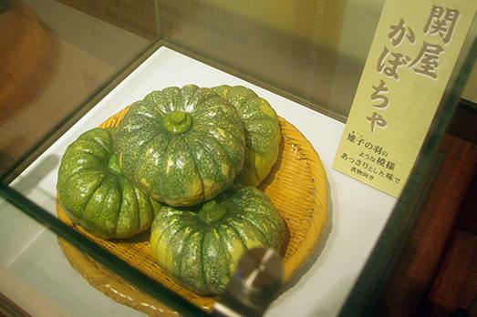 02_hakusan-market