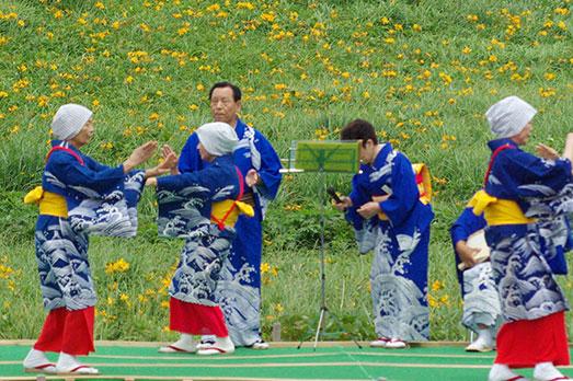 06_sado_kanzou