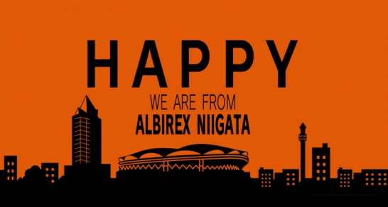 happy_albi