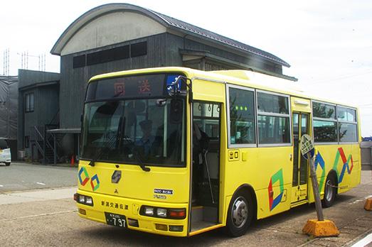 sado-bus-01-03