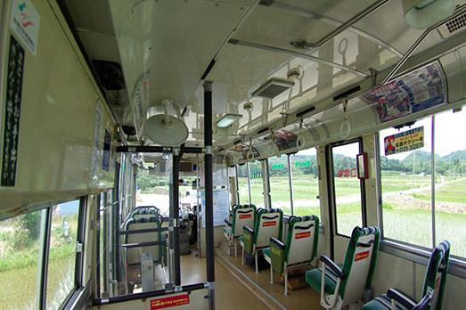 sado-bus-02-01