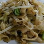 謎のグルメ「オッチャホイ」!新発田市・シンガポール食堂の名物を食べてきた