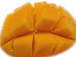 mango_cut_8