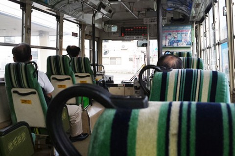 sado-bus-04-01