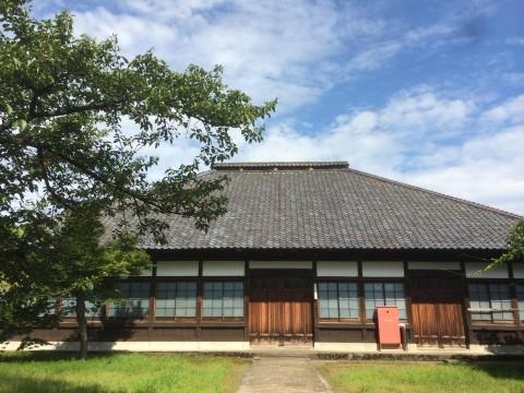 sakatsume140806-7