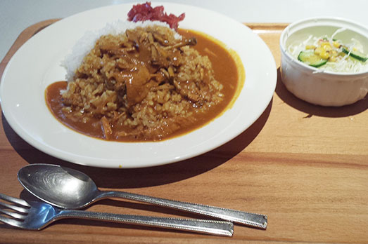04-prime-curry