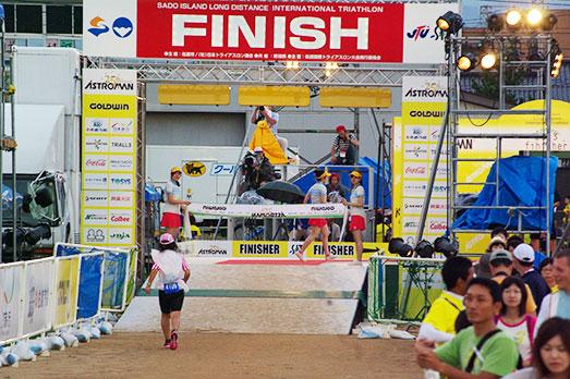 triathlon-001