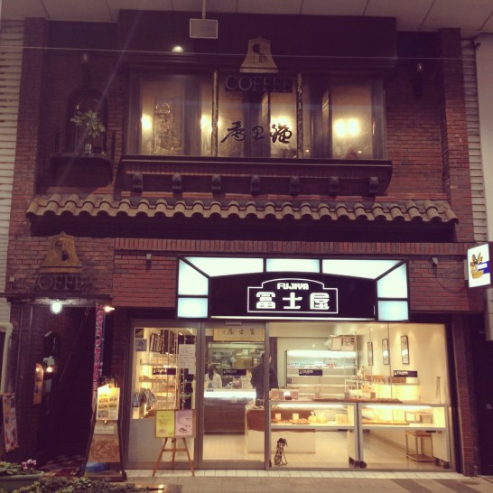 yamazakimami150125-1