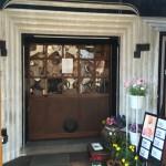 明治期からある蔵を改築!新潟市中央区の和風カフェ「珈琲 涼蔵」が素敵
