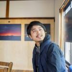 【春山登山展2015】by ヒッコリー インタビュー 「何故やるのか・これからの春山登山展」
