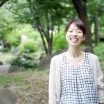 【ライター紹介】マルヤマ トモコ(ライター・コピーライター)