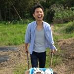 【ライター紹介】スミヤ隆行 / 時計修理業