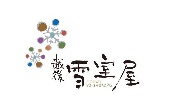yukimuro_New_1